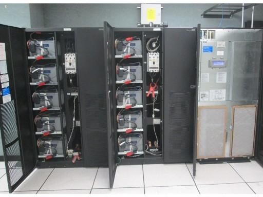 mantenimiento-preventivo-UPS-512x384