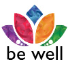 logo_bewell