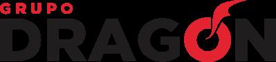 logo_gdragon